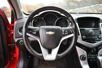 2016 Chevrolet Cruze Limited LT Naugatuck, Connecticut 20