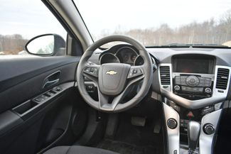 2016 Chevrolet Cruze Limited LT Naugatuck, Connecticut 11