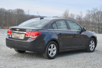 2016 Chevrolet Cruze Limited LT Naugatuck, Connecticut 4