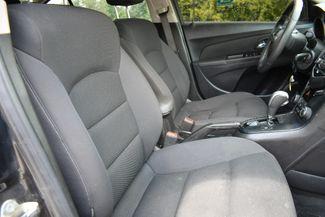 2016 Chevrolet Cruze Limited LT Naugatuck, Connecticut 10