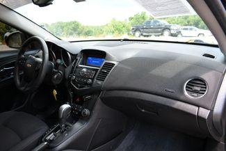 2016 Chevrolet Cruze Limited LT Naugatuck, Connecticut 11