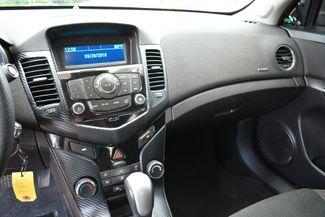 2016 Chevrolet Cruze Limited LT Naugatuck, Connecticut 19