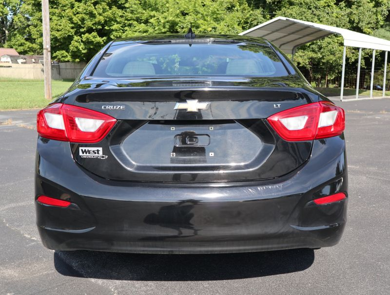 2016 Chevrolet Cruze LT  in Maryville, TN