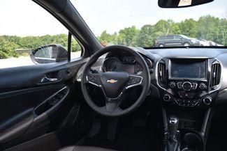 2016 Chevrolet Cruze Premier Naugatuck, Connecticut 15