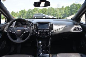 2016 Chevrolet Cruze Premier Naugatuck, Connecticut 16