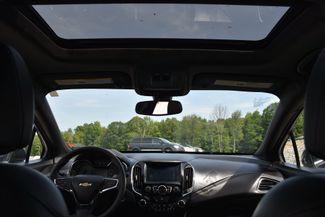 2016 Chevrolet Cruze Premier Naugatuck, Connecticut 18