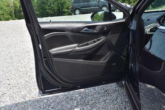 2016 Chevrolet Cruze Premier Naugatuck, Connecticut 19