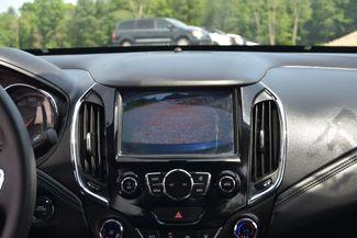 2016 Chevrolet Cruze Premier Naugatuck, Connecticut 21