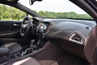 2016 Chevrolet Cruze Premier Naugatuck, Connecticut 9