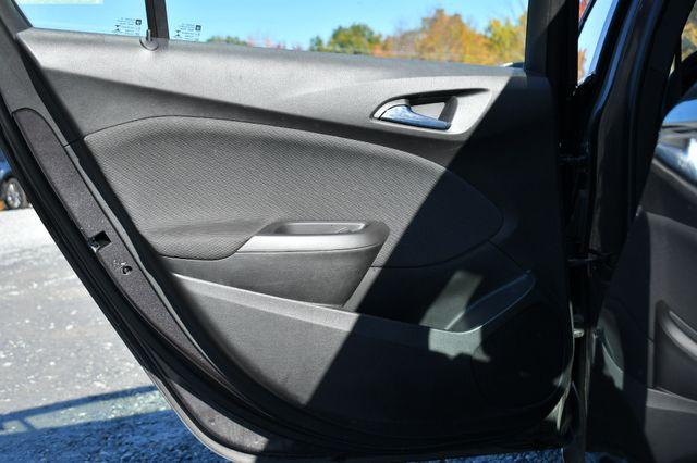2016 Chevrolet Cruze LT Naugatuck, Connecticut 12