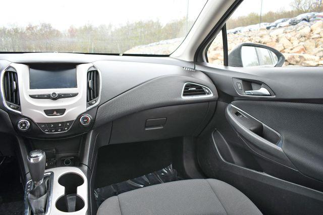 2016 Chevrolet Cruze LS Naugatuck, Connecticut 15