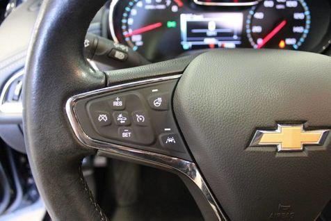 2016 Chevrolet Cruze Premier   Plano, TX   Consign My Vehicle in Plano, TX