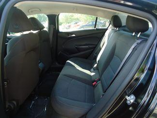2016 Chevrolet Cruze LS SEFFNER, Florida 18