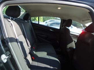 2016 Chevrolet Cruze LS SEFFNER, Florida 20