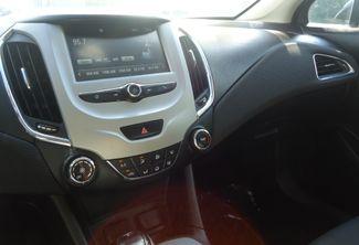2016 Chevrolet Cruze LS SEFFNER, Florida 26