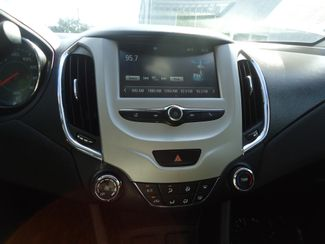 2016 Chevrolet Cruze LS SEFFNER, Florida 27