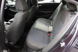 2016 Chevrolet Cruze LS  city PA  Carmix Auto Sales  in Shavertown, PA