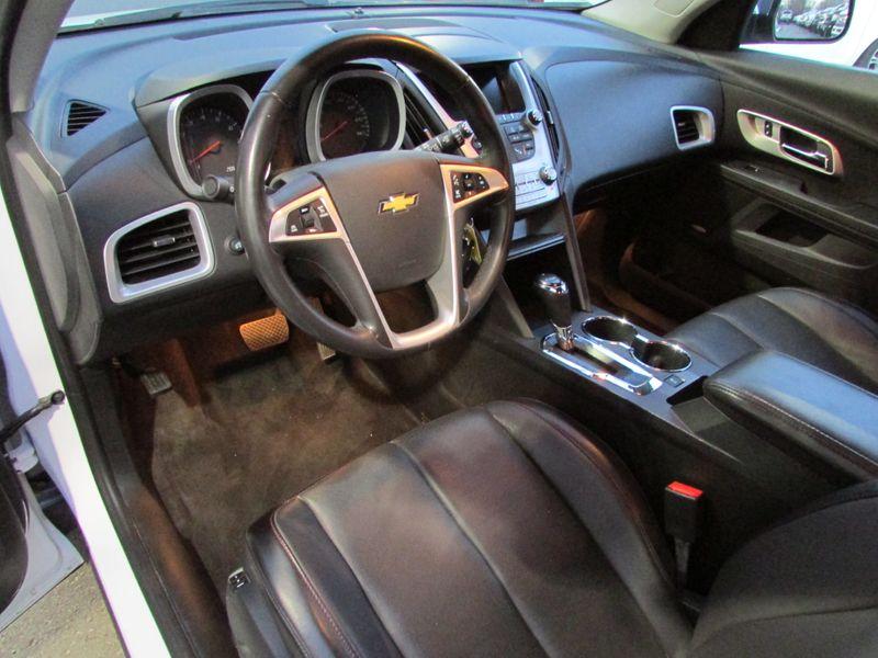 2016 Chevrolet Equinox LTZ  city Utah  Autos Inc  in , Utah