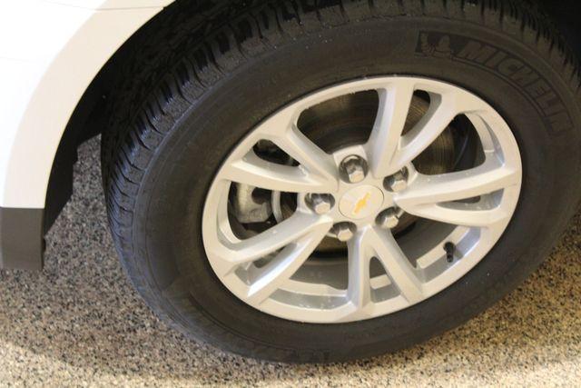 2016 Chevrolet Equinox awd LT in Roscoe, IL 61073