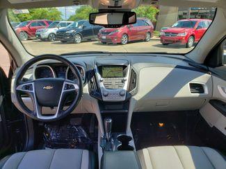 2016 Chevrolet Equinox LTZ  in Bossier City, LA