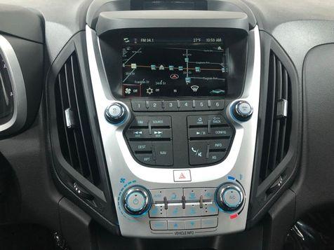 2016 Chevrolet Equinox LTZ | Bountiful, UT | Antion Auto in Bountiful, UT