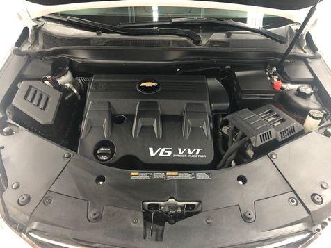 2016 Chevrolet Equinox LT   Bountiful, UT   Antion Auto in Bountiful, UT