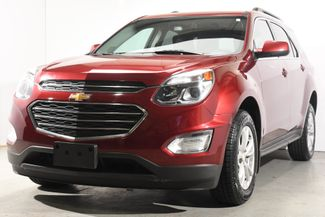 2016 Chevrolet Equinox LT in Branford, CT 06405