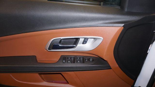 2016 Chevrolet Equinox LTZ Bridgeville, Pennsylvania 20