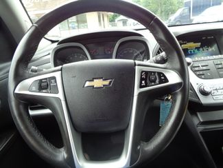 2016 Chevrolet Equinox LT  city NC  Palace Auto Sales   in Charlotte, NC