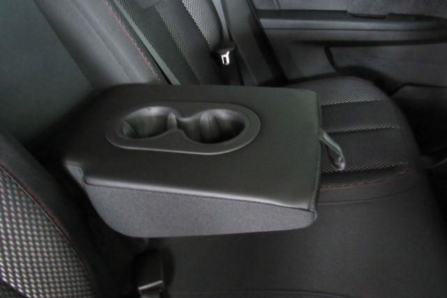 2016 Chevrolet Equinox LT W/ BACK UP CAM Chicago, Illinois 13