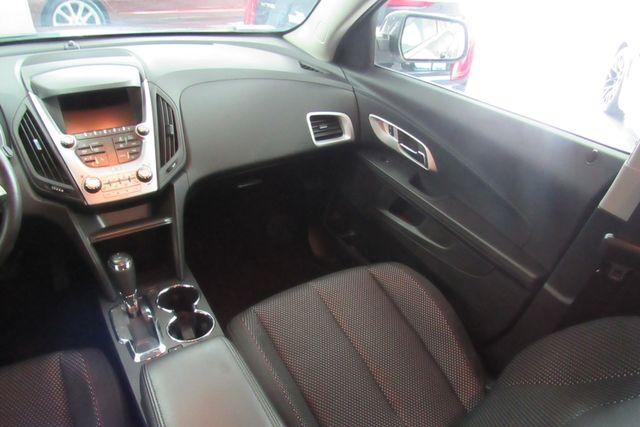 2016 Chevrolet Equinox LT W/ BACK UP CAM Chicago, Illinois 16