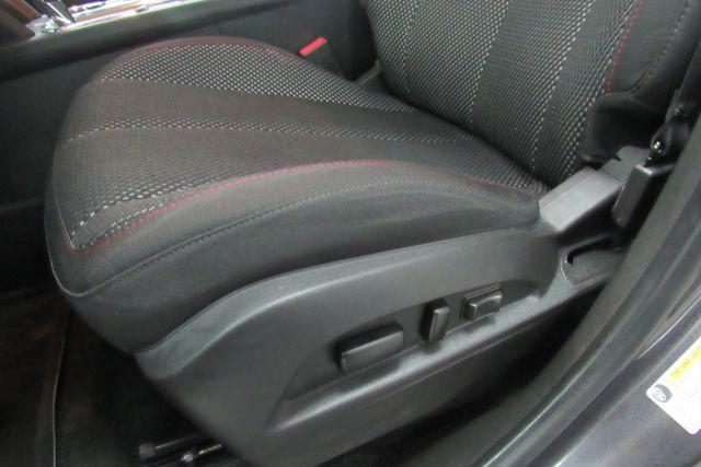 2016 Chevrolet Equinox LT W/ BACK UP CAM Chicago, Illinois 19