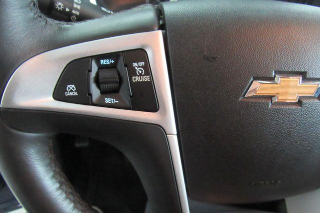 2016 Chevrolet Equinox LT W/ BACK UP CAM Chicago, Illinois 23
