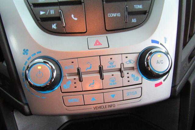 2016 Chevrolet Equinox LT W/ BACK UP CAM Chicago, Illinois 28