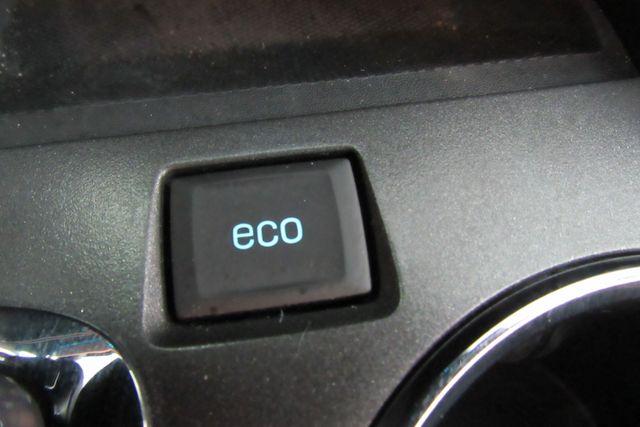 2016 Chevrolet Equinox LT W/ BACK UP CAM Chicago, Illinois 31