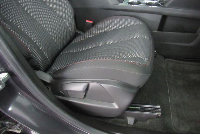 2016 Chevrolet Equinox LT W/ BACK UP CAM Chicago, Illinois 9