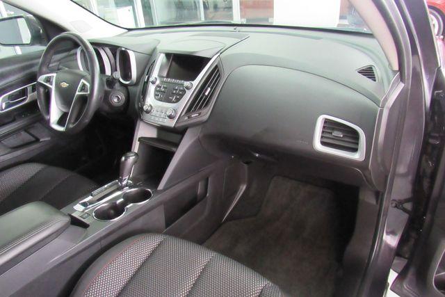 2016 Chevrolet Equinox LT W/ BACK UP CAM Chicago, Illinois 10