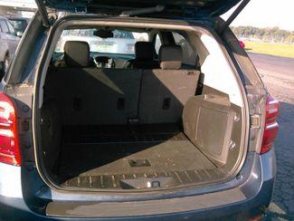 2016 Chevrolet Equinox LTZ  city Ohio  North Coast Auto Mall of Cleveland  in Cleveland, Ohio