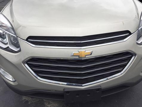 2016 Chevrolet Equinox LT   Dayton, OH   Harrigans Auto Sales in Dayton, OH