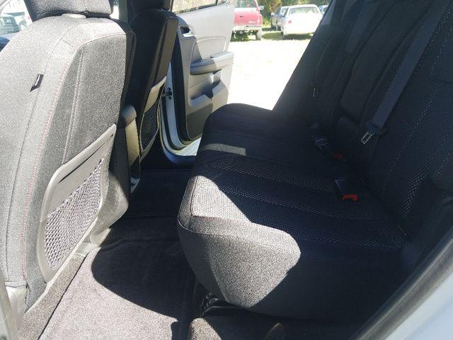 2016 Chevrolet Equinox LT Dunnellon, FL 14