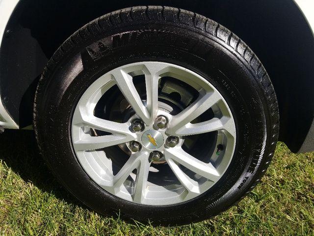 2016 Chevrolet Equinox LT Dunnellon, FL 19