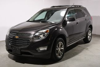 2016 Chevrolet Equinox LT w/ Nav V6 in Branford CT, 06405
