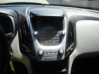 2016 Chevrolet Equinox LS Farmington, MN 5