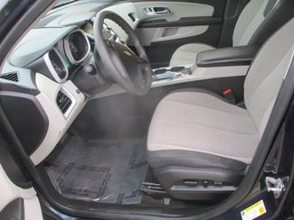 2016 Chevrolet Equinox LS Farmington, MN 2