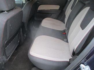 2016 Chevrolet Equinox LS Farmington, MN 3