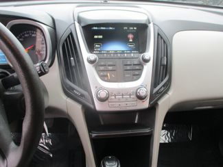 2016 Chevrolet Equinox LS Farmington, MN 4