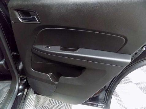 2016 Chevrolet Equinox LT - Ledet's Auto Sales Gonzales_state_zip in Gonzales, Louisiana