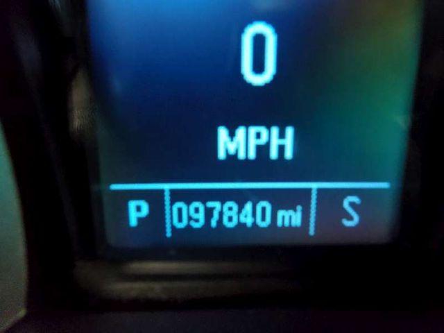 2016 Chevrolet Equinox LT in Gonzales, Louisiana 70737