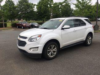2016 Chevrolet Equinox LT in Kernersville, NC 27284