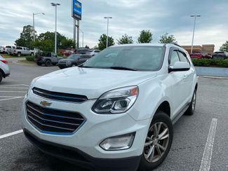 2016 Chevrolet Equinox LT in Kernersville, NC 27284